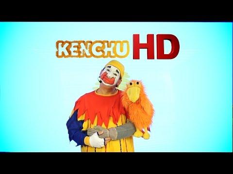 Piñón Fijo | Kenchu enamorado | HD