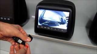 Отключение парковочных линий и смена зеркальности на универсальной камере AVIS(Подпишись на наш канал http://bit.ly/24xQPar Наш сайт: http://podgolovnik.ru/?utm_source=YT Мы в соц сетях: Avis Electronics - автомобильная..., 2014-10-09T09:14:04.000Z)