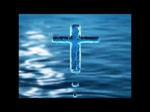 GEORGE ASHWORTH - PRAISE GOD