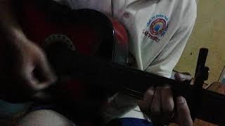 [Guitar]_Phượt khám phá