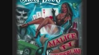 Snoop Dog ft. Soulja Boy - Pronto