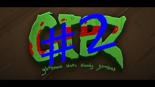 ПРОДОЛЖЕНИЕ GIBZ ► GIBZ #2