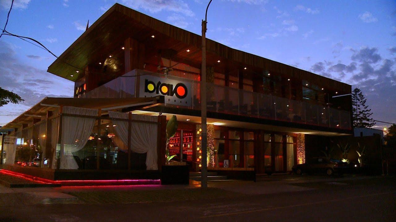 La Molina Restaurant