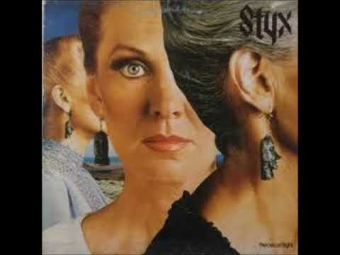 Styx   Sing for the Day with Lyrics in Description