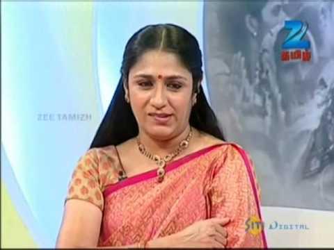 uma padmanabhan daughter marriage