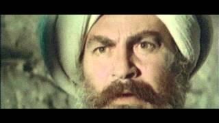 Download Video Kılıç Aslan Official Trailer#1 MP3 3GP MP4