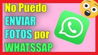Whatsapp descargar soluciones 2008 dvt