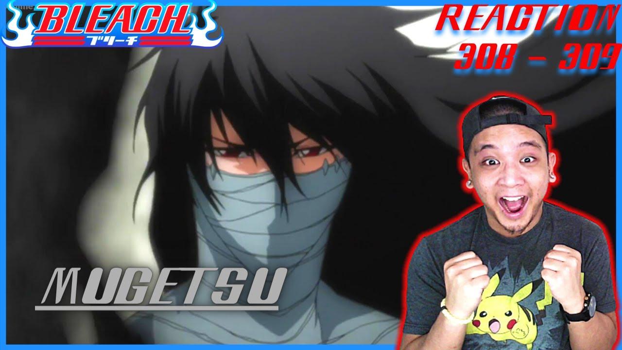 COMPLETE FULLBRINGER ICHIGO VS. TSUKISHIMA!! Bleach