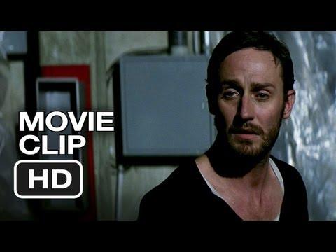 The Collection Movie  1 2012 Christopher McDonald, Josh Stewart Movie HD