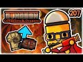 One Fish, Two Fish Synergy | Part 207 | Let's Play: Enter the Gungeon Advanced Gungeons & Draguns