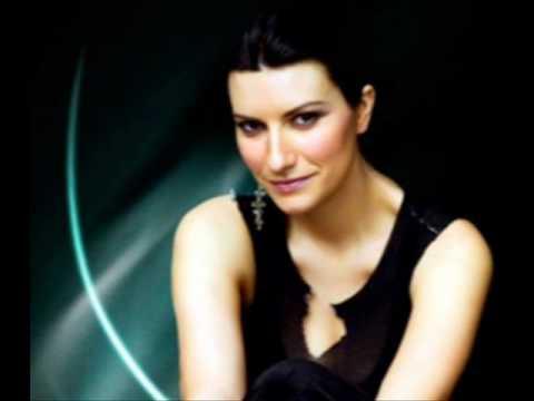 Laura Pausini-Le canzoni più belle thumbnail