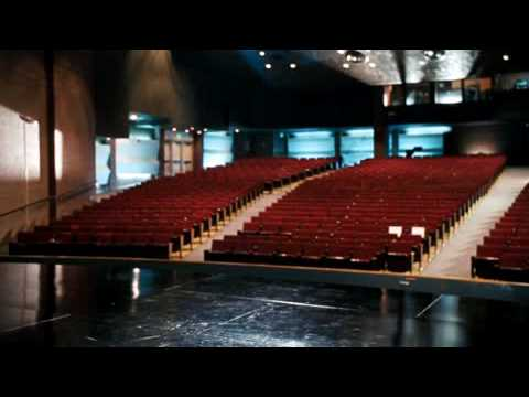 high school musical 3 trailer official youtube. Black Bedroom Furniture Sets. Home Design Ideas