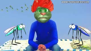 Dessin animé comédie par dk