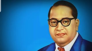 Gambar cover Bheem Rao De Waris || Harjinder Jindi || M Track Entertainment