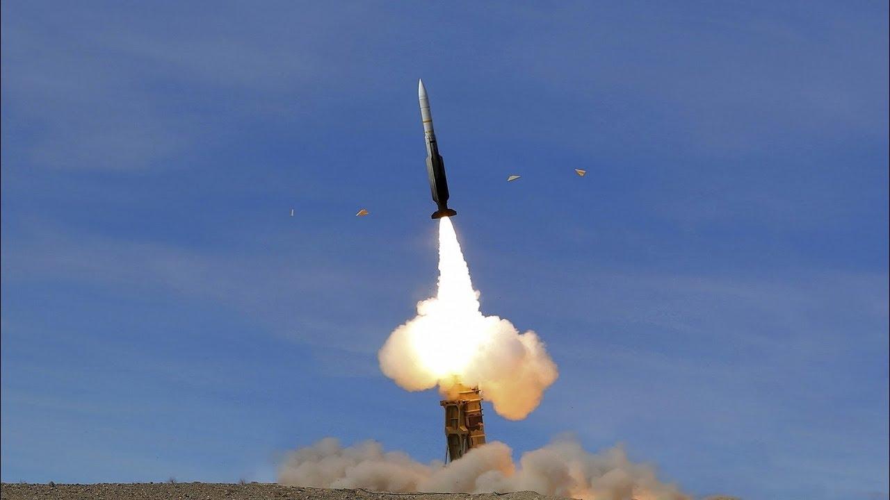 Iran Unveils New Indigenous Air Defense System - Khordad 15 Sistema de  Defesa Antiaérea