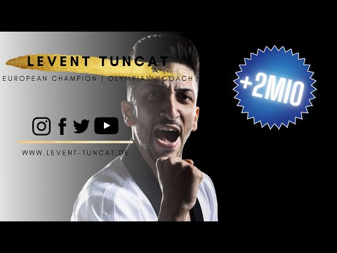 Levent Tuncat Highlights