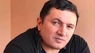 Азербайджанская певица о романе с Лоту Гули у него тоже есть сердце