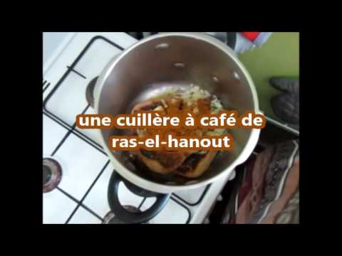 couscous-au-poulet-recette-pour-débutants
