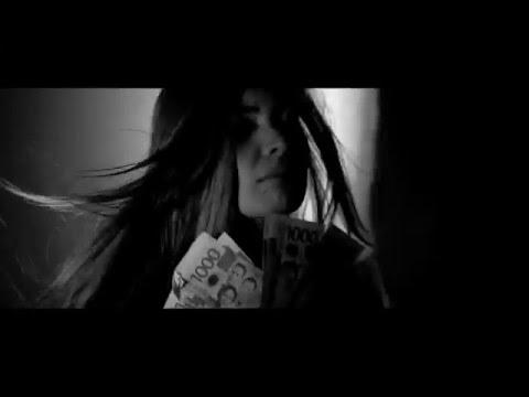Pera Pera Lang (Official Music Video) - Lilron ✘ Liljohn ✘ Knobby