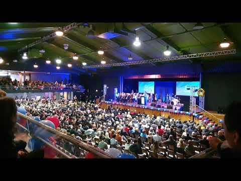 NZ Public Party - Advance NZ Party Alliance Launch - 26 July 2020