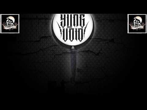 Yung Void - Gun & Knife feat. Zer.Fleisch Prod. by Flash27