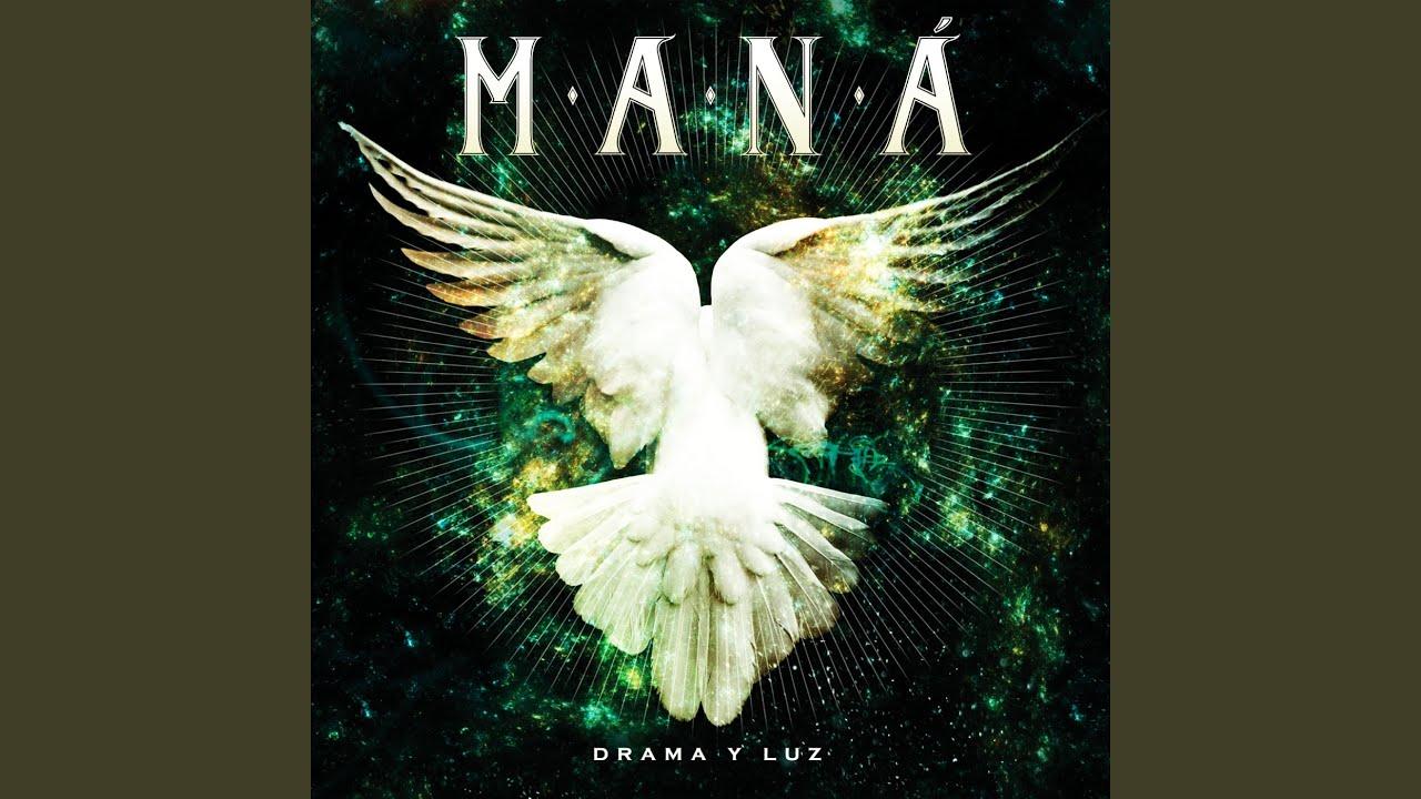 Download Sor María (2020 Remasterizado)