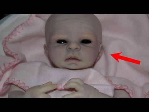 Похищенная инопланетянами старушка вдруг обнаружила, что БЕРЕМЕННА - Видео онлайн
