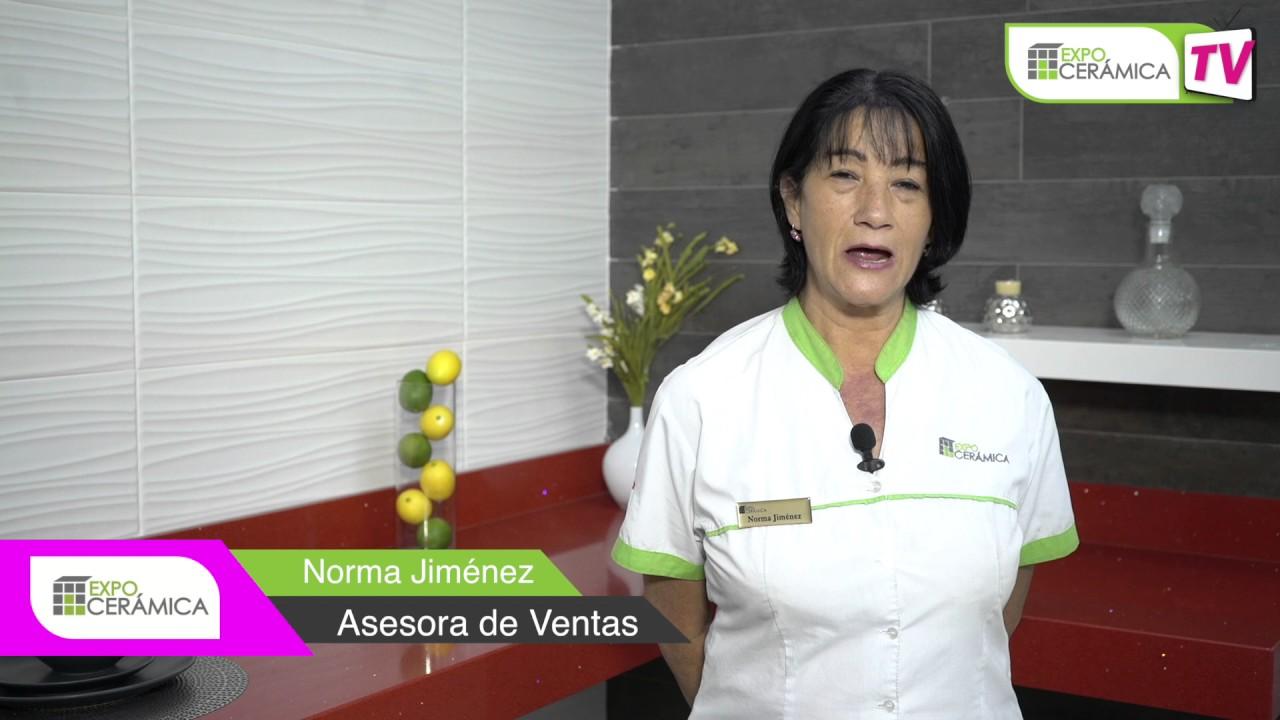 ▷▷ Comprar Grifería Ramón Soler Costa Rica 🥇 Al MEJOR PRECIO