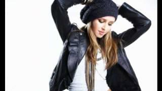 DJ Blackskin - Rock my body //RnB Hip Hop