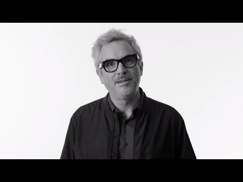 ROMA | #MyROMA: A message from Alfonso Cuarón | Netflix Mp3