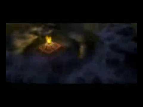 Mortal Kombat - Elaztic, MinyC, Toon, Jynx
