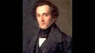 Violin Concerto in E minor, op. 64: Allegretto non troppo- Allegro molto vivace by Mendelssohn