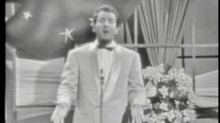 """Powered by: http://www.eurovision.tv: the italian entry in 1958 eurovision song contest, """"nel blu dipinto di blu"""" (also known as """"volare"""") by domenico mo..."""