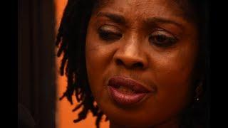 How T.B. Joshua scammed Ayefele, Jim Iyke, Dora Akunyili, Akinyele, others -- Evang. Bisola Johnson