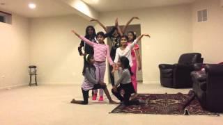 stylish tamilachi december 19 practice