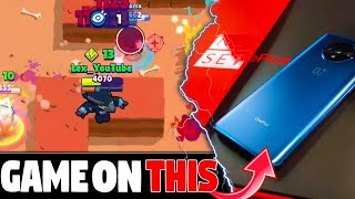onePlus 7T New Brand Phone Unboxing and Full Review in Hindi