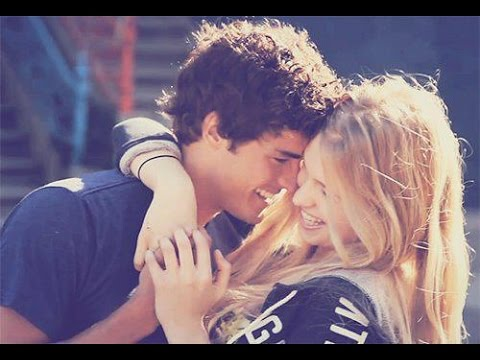 How To Make A Girl Laugh And Get Her To Like You from YouTube · Duration:  11 minutes 28 seconds