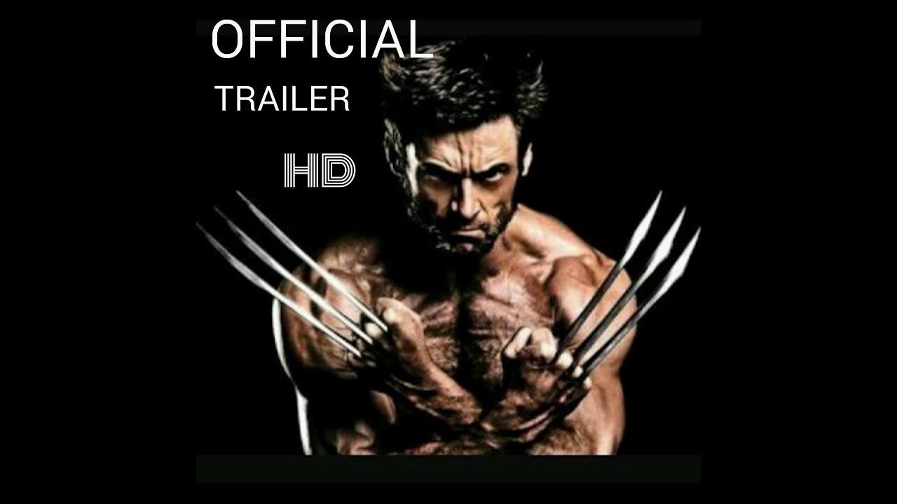 Wolverine 2 Movie