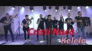 Cristi Nuca - Kelela (Official Video)