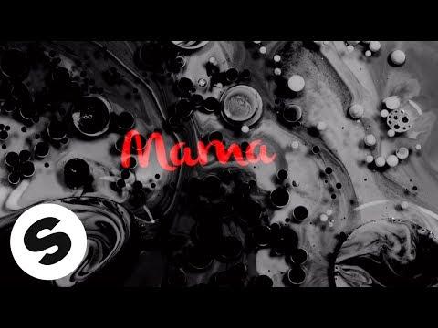 Mariana BO - Oh Mama (feat. Sapir Amar) [Official Lyric Video]