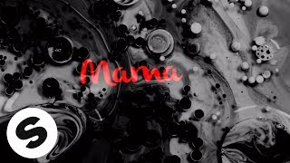 Mariana BO - Oh Mama (feat. Sapir Amar) [Official Lyric Video]