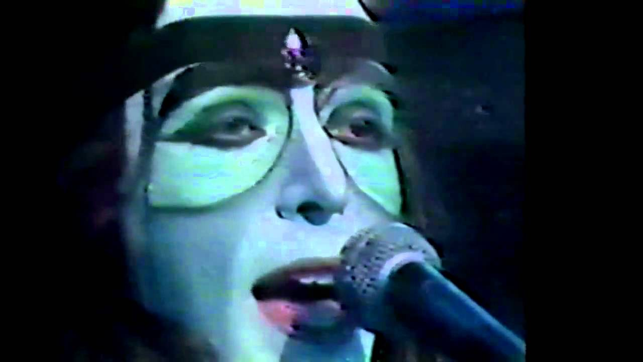 genesis-watcher-of-the-skies-midnight-special-20-12-1973-00liadon