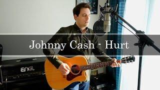 """hurt"" on spotify✅https://open.spotify.com/track/4addkcgatmddul0svaaqhz""hurt"" itunes✅https://music.apple.com/album/1548087610""hurt"" deezer✅ https://dee..."