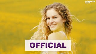 Gestört aber GeiL feat. Voyce - Millionen Farben (DIZE Remix) (Official Video HD)
