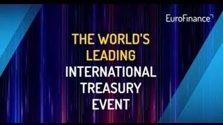 видео «Еврофинанс Моснарбанк»