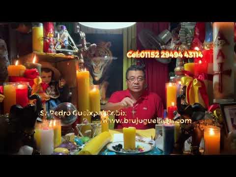 VOCABULARIO sobre: Profesiones, Trabajo, Oficio 👩🏫👩🍳👨🔧👮♂️👨⚕️ EN KICHWA from YouTube · Duration:  11 minutes 55 seconds
