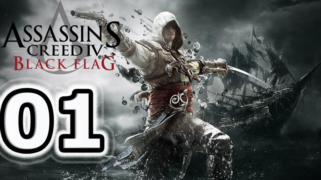 Assassins Creed Black Flag Cheats