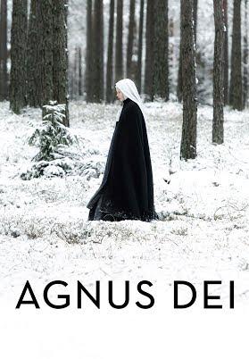 Assistir Agnus Dei