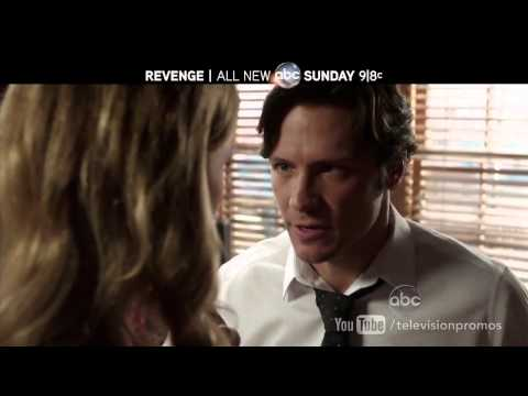 Watch Revenge Season 2 Episode 15 Promo #2:
