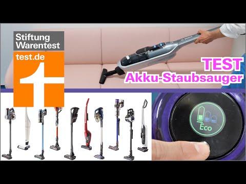 akku-staubsauger-test-2020:-stärken-&-schwächen-der-akkusauger-(test-mobile-handstaubsauger)